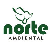 02 norte_ambiental