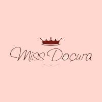 03 miss_docura