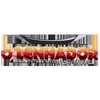 04 o_lenhador