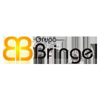 07 bringel