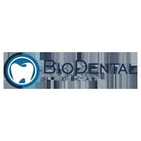 08 BioDental