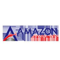 10 Amazon_Etiquetas