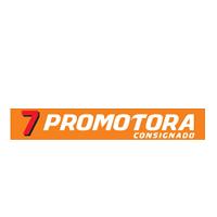11 7_promotora_consignado