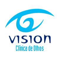 14_visionOlhos