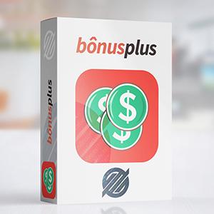 /bonusplus