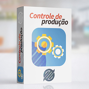 /controleproducao