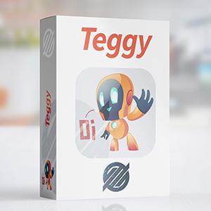 /teggy
